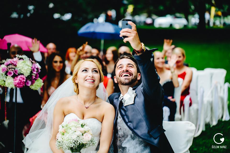 Hochzeit in Schloss Monrepos » Love in Frames