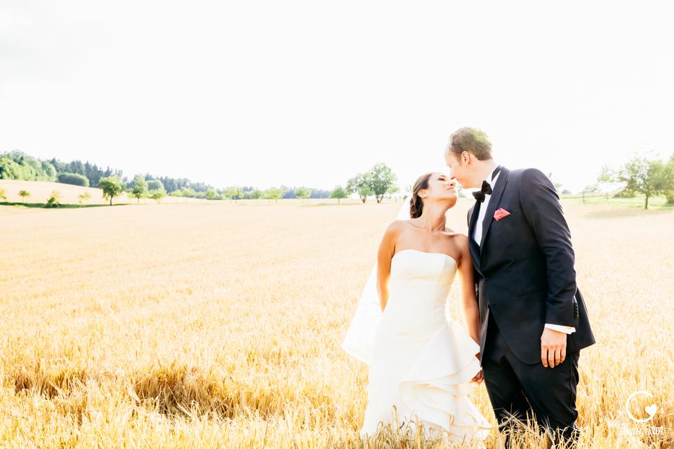 Hochzeit in Maisenburg » Love in Frames