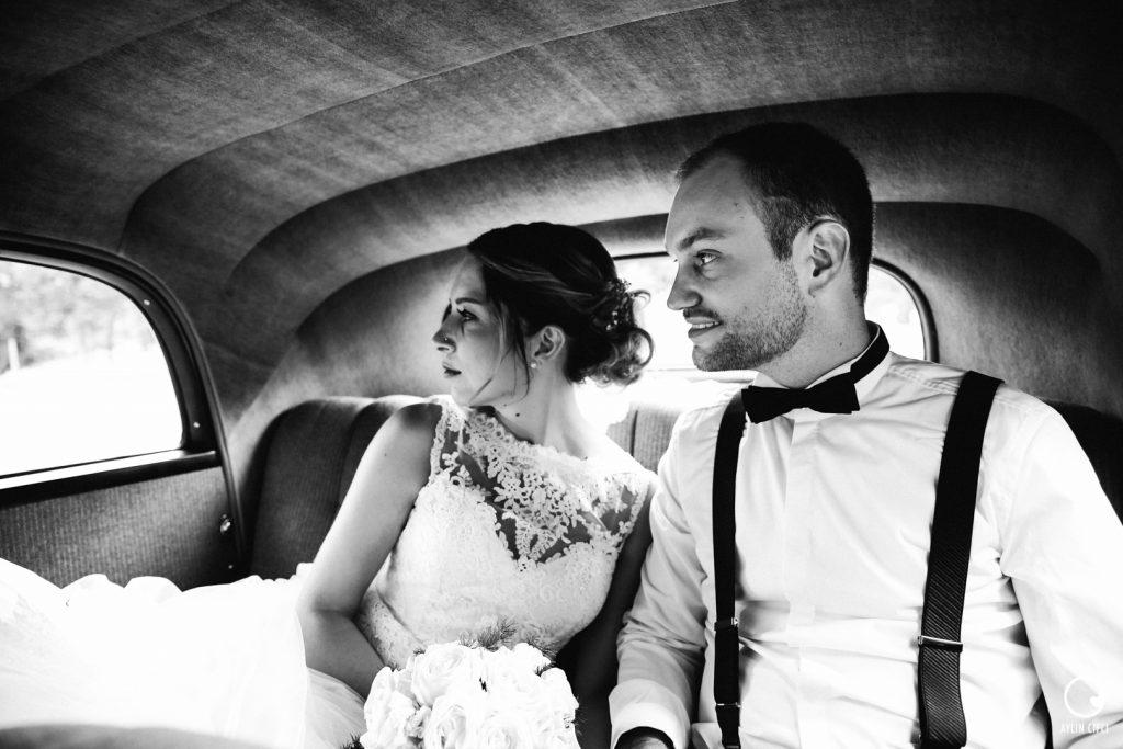 Hochzeitsfotograf Mannheim » Love in Frames