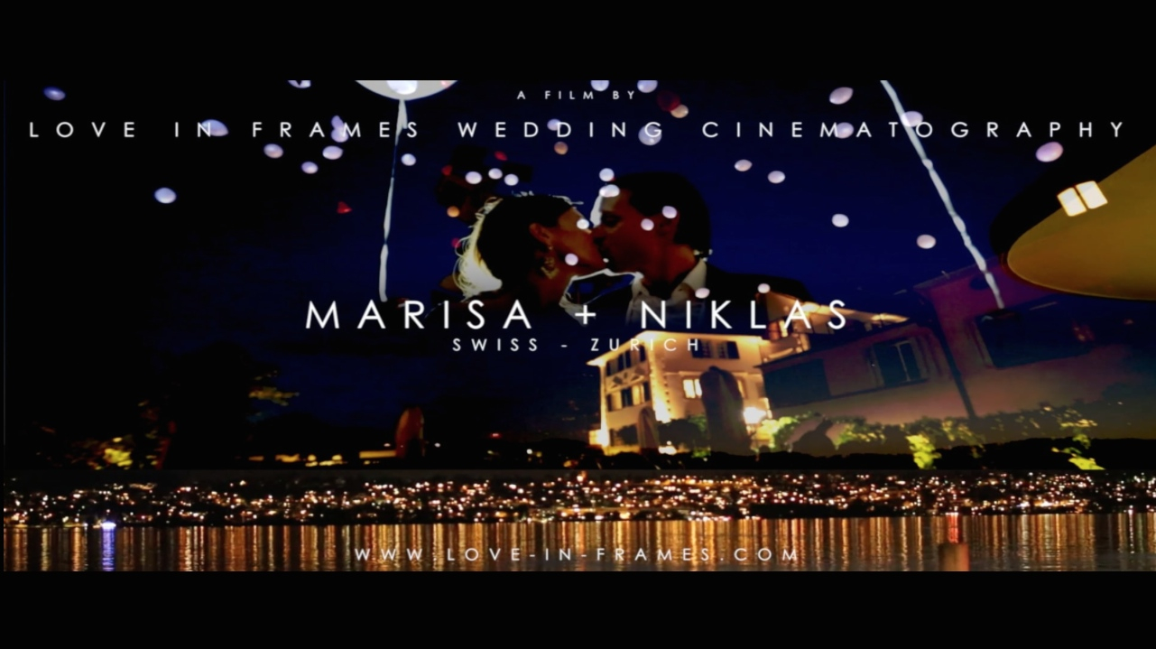Love in Frames » Hochzeit Fotografie & Hochzeit Film » page 6