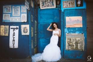 aylincifci, wedding, after wedding, heiraten in ägypten
